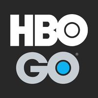 Icoană apk HBO GO Android TV