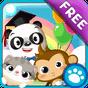 Dr. Panda's Daycare - Free 1.8 APK