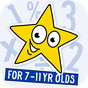 DoodleMaths (Primary Maths) 4.1.3