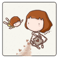 Z Love Theme GO Launcher EX apk icon