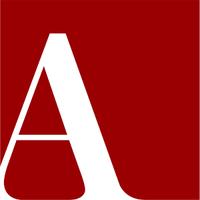 Automobile Magazine News icon