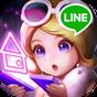 LINE เกมเศรษฐี 1.9.0