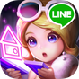 LINE เกมเศรษฐี v1.5.1