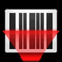 Εικονίδιο του Barcode Scanner