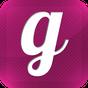 iGossip - Buzz, Videos & News 2.0