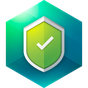 Kaspersky Internet Security 11.15.4.865