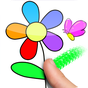 Color Draw & Coloring Books v1.0.9 APK