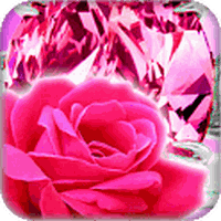 Pink Live Wallpaper Android Free Download Pink Live Wallpaper App