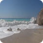 Beach Rock Live Wallpaper 1.29
