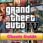 GTA IV Cheats Guide - FREE 1.2 APK
