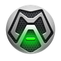 AppMonster Free Backup Restore  APK
