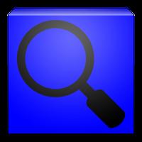 APK-иконка Ищейка для ЛЕГО® конструктора