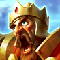 Age of Empires: Castle Siege 1.24.3