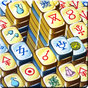 Mahjong Alchemy 1.0 APK