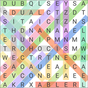 Word Search: Crossword 6.7