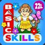 Abby Basic Skills Preschool