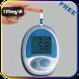 Finger Blood Sugar Test Prank  APK
