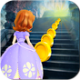 Adventure Princess Sofia Run - First Game 1.0 APK