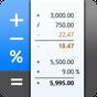 CalcTape Calculadora 2.1.1(201701041441)
