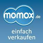 momox – Bücher, CD, DVD Ankauf 1.3
