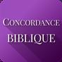 Concordance Biblique 1.0.5