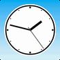 Simple Analog Clock [Widget] 3.8.6