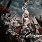 God of War Live Wallpapers 1.0 APK