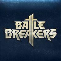 Battle Breakers APK アイコン
