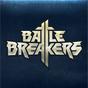 Battle Breakers 1.5.1