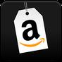 Amazon Vendedor v3.5.1