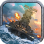 World War: Battleship  APK