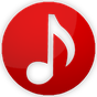 Reproductor de música Carpeta 2.4.0