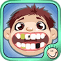 Dentista Virtual 236 APK