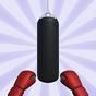 Boxing Bag Punch Simulator: 3D Heavy Punching 0.1.6