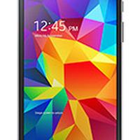 Imagen de Samsung Galaxy Tab 4 7.0