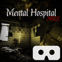THE MENTAL HOSPITAL 3.2