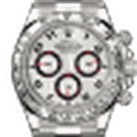 Rolex Clock Widget 4x3 apk icon