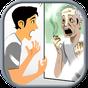 Μελλοντικές Mirror: Δείτε Old  APK