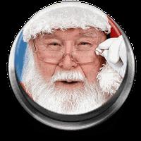 Ícone do apk Sons de Natal
