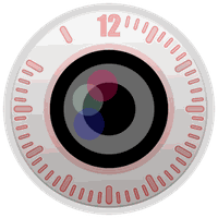 EasyLapse - Time Lapse Camera APK icon