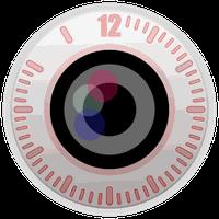 EasyLapse - Time Lapse Camera의 apk 아이콘