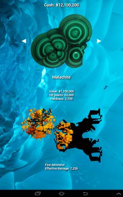 App Schwarzes Loch