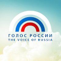 Icône apk Voix de la Russie