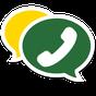 ZapZap – Social Messenger 71.12