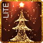 Christmas tree live wallpaper 3.2.2