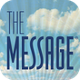 Message Bible 7.11.2