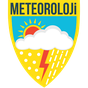 Meteoroloji Hava Durumu