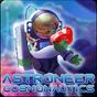 Astroneer Cosmonautics 1.0.1 APK