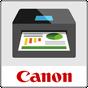 Canon Print Service 2.6.1