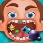 Bad Teeth Doctor 66.6.5